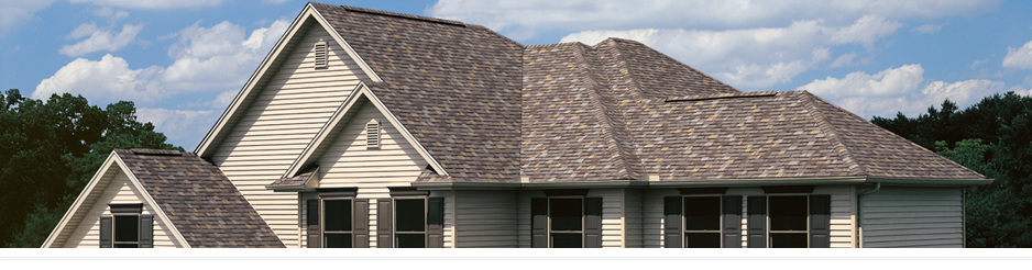 Elegant Free Roofing Estimates Minneapolis Minnesota, SSI