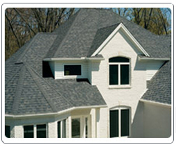 Minnesota Roof Contractors Twin Cities